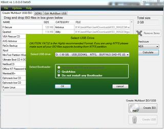 xboot_ntfs_alert2011-02-08_213931.png